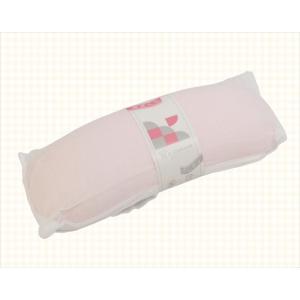 帯枕 ウレタン特長ガーゼ 着付け小物 和装小物 着物用 170 kyouya
