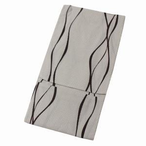 メンズ プレタ 浴衣 単品 LLサイズ 男性 ゆかた 平織 仕立て上がり 新品 綿 189|kyouya