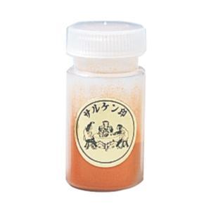 食用色素 4g 黄色|kyouzai-j