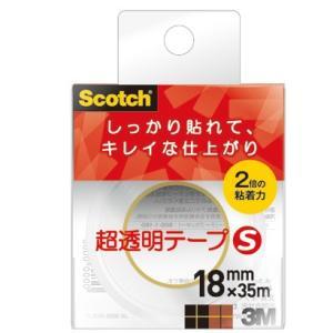 おもしろテープカッター 替えテープ kyouzai-j