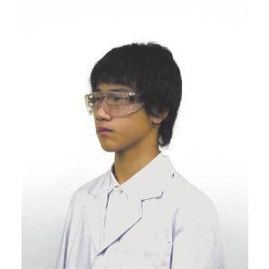 教材 科学実験 安全メガネ|kyouzai-j