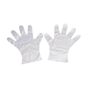 教材 科学実験 ビニール手袋(50組)|kyouzai-j