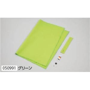 家庭科教材  基礎縫い2WAYキット(グリーン) kyouzai-j