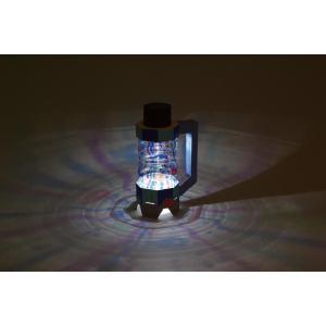 理科実験 光電池ペットボトルエコライト|kyouzai-j