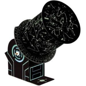 (科学工作)ニュープラネタリウムクラフトキット|kyouzai-j
