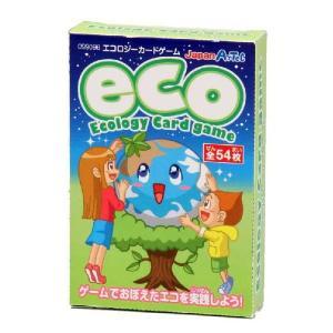 教材 理科実験 エコロジーカードゲーム|kyouzai-j