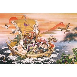 ジグソーパズル 至福の夢(1000ピース) ジグソーパズル1000ピース|kyouzai-j