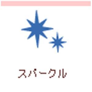 クラフトパンチ カーラクラフト スモールサイズクラフトパンチ(スパークル)|kyouzai-j