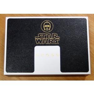 CROSSクロス 限定 タウンゼント スター・ウォーズ リミテッドエディション C-3PO セレクチップローラーボールペン|kyouzai-j|07