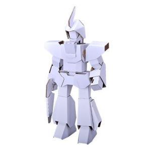 (ダンボール工作)hacomo 工作の素 ロボット 自由工作 イベント |kyouzai-j
