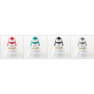 DIY どうぶつの工具 ドライバーセット ペンギン(氷山)|kyouzai-j