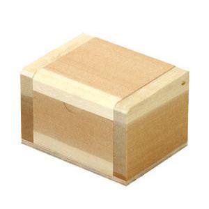 教材 おもしろ教材からくりパズル工作キット ひっかけ箱|kyouzai-j