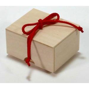 教材 おもしろ教材からくりパズル工作キット たまて箱|kyouzai-j