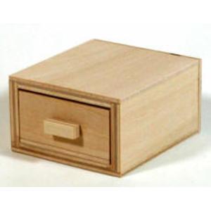 『教材 おもしろ教材』からくりパズル工作キット マジックボックス|kyouzai-j
