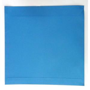 おもしろ教材 シノコマ スポーツ色紙(封筒・紙製スタンド付き)バスケットボール(シルエット) 部活色紙 kyouzai-j 04