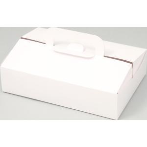 【図工準拠 3年】 単品 ケーキ箱(持ち手付) 5個組|kyouzaiitiya