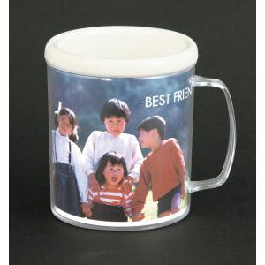 マイマグカップ|kyouzaiitiya