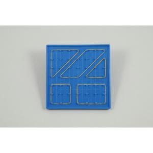 【単位と測定・立体】 図形学習板|kyouzaiitiya