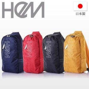 バッグ ショルダーバッグ レディース メンズ HeM hem ヘム ナイロン ボディバッグ ST-234-03 斜めがけ プラチナレーベル 通学 刺繍 お洒落 日本製 国産 kyowa-bag