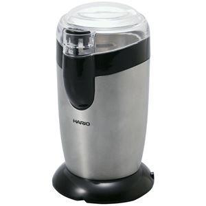 商品説明  電動コーヒーミル・カプセル ご自宅で手軽に挽きたてコーヒーを愉しめます。 蓋を閉めないと...
