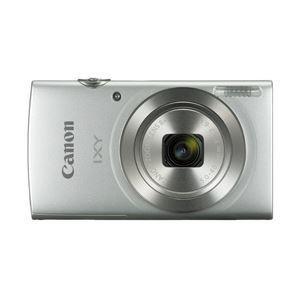 商品説明  デジタルカメラ IXY 200 (SL) かんたん操作。高倍率ズームもきれい。  こだわ...