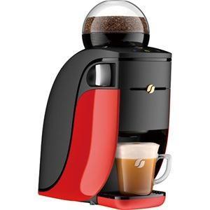 商品説明  ブラックコーヒー/カフェラテ 簡単操作!オフィスで楽しむカフェメニュー。 ●誰でもできる...