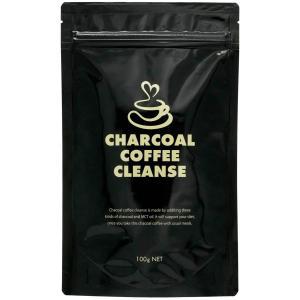 チャコールコーヒー クレンズ  ダイエット コーヒー 炭コーヒー 3c coffee コーヒー 10...