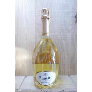 ルイナール ブラン・ド・ブラン 750ml 正規品|kyoya-wine-net