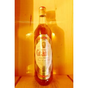 グランツ ファミリーリザーブ 700ml|kyoya-wine-net