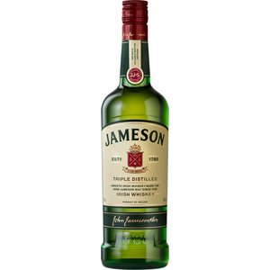 ジェムソン 40度 700ml|kyoya-wine-net