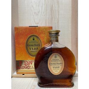フラパン VSOP 700ml 正規品|kyoya-wine-net