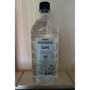 ウィルキンソン ジン 37度 1.8L|kyoya-wine-net