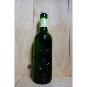 キリン ハートランド 小瓶|kyoya-wine-net