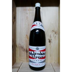 デンキブラン30° 6 1.8L|kyoya-wine-net