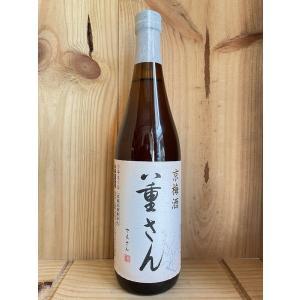 富翁 京梅酒 八重さん kyoya-wine-net