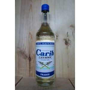 ドーバー カリブシロップ700ml kyoya-wine-net