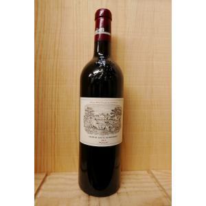 シャトー・ラフィット・ロートシルト 2013 CH.LAFITE ROTHSCHILD|kyoya-wine-net