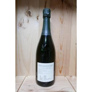 ボランジェ グランダネ 1997 正規品|kyoya-wine-net
