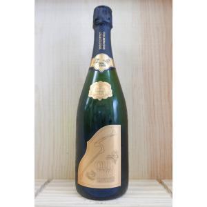 Soumei シャンパーニュ ブリュット 750ml kyoya-wine-net