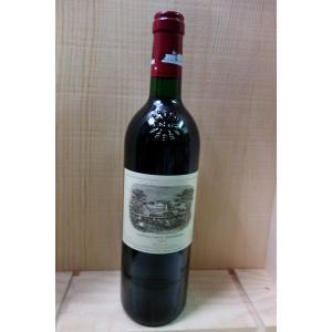 シャトー・ラフィット・ロスチャイルド 2002  CH.LAFITE ROTHSCHILD|kyoya-wine-net