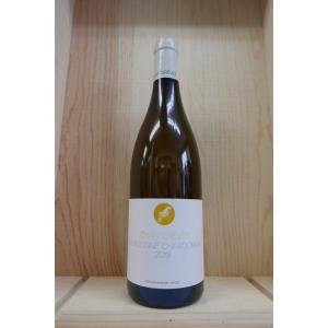 シャントレーヴ ブルゴーニュ シャルドネ 2019/750ml kyoya-wine-net
