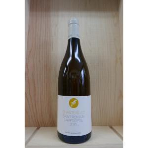 シャントレーヴ サン ロマン ラ ペリエ ブラン 2019/750ml kyoya-wine-net