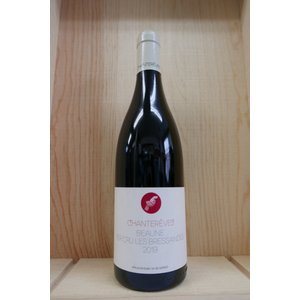 シャントレーヴ ボーヌ プルミエクリュ レ ブレッサンド 2019/750ml kyoya-wine-net