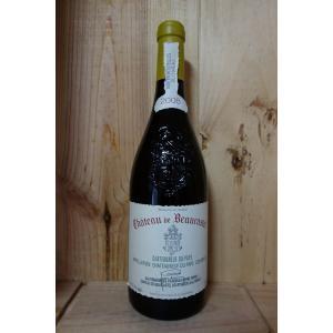 クードレ・ド・ボーカステル ブラン 2005|kyoya-wine-net