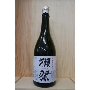 獺祭 純米大吟醸 45 720ml|kyoya-wine-net