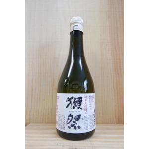 獺祭 純米大吟醸 45 300ml|kyoya-wine-net