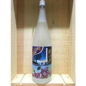 鍛高譚 20°1.8L kyoya-wine-net