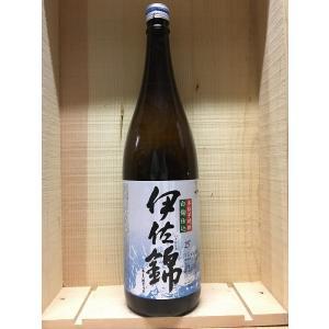 伊佐錦 芋 25度       kyoya-wine-net