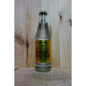 St トニック 瓶 200ml kyoya-wine-net