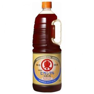 東丸淡口 1.8Lペット         |kyoya-wine-net